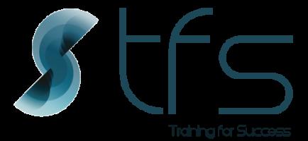 Plataforma de Teleformación Training